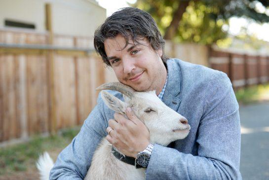 goat.jpg.size.xxlarge.promo