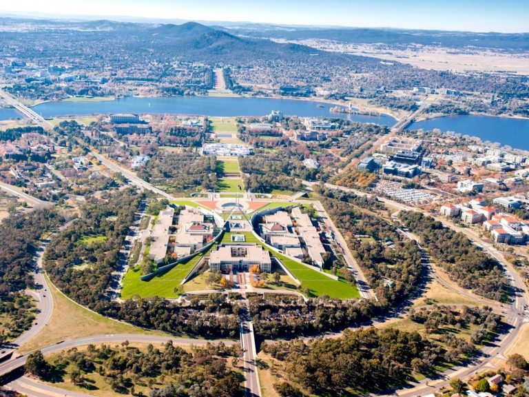 large_Canberra_hero