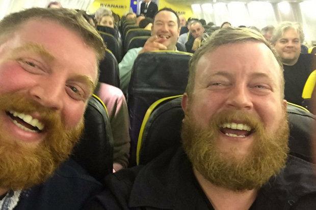 lookalikes-on-plane-473004