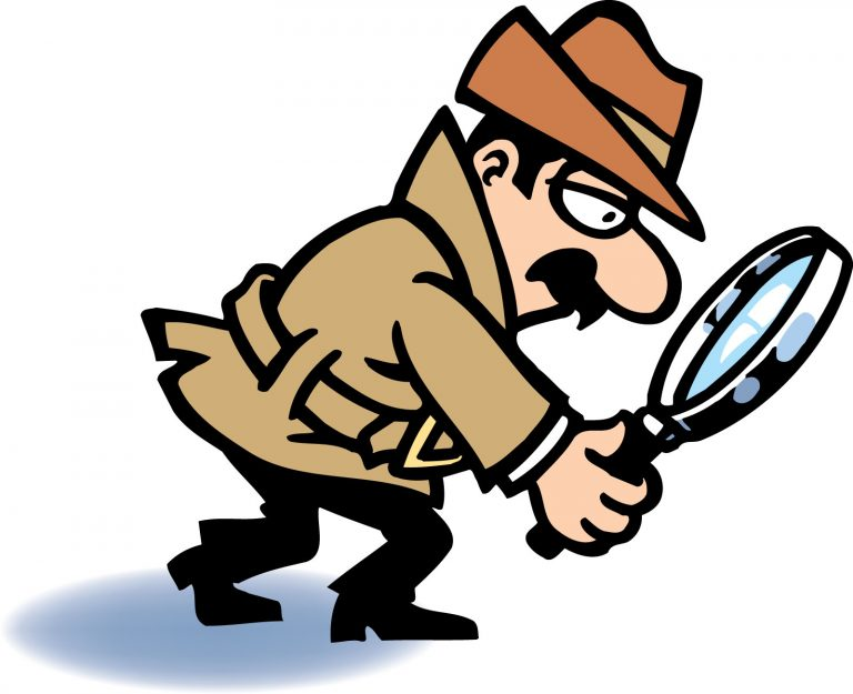 magnifying-glass-detective-bcyA4eqcL