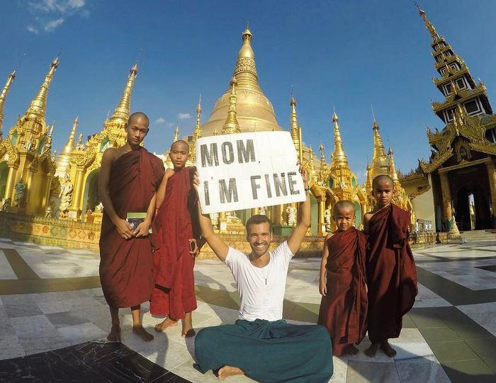 mom-im-fine-guy-still-travel-around-world-jonathan-quinonez-11-593f93504e3f9__700