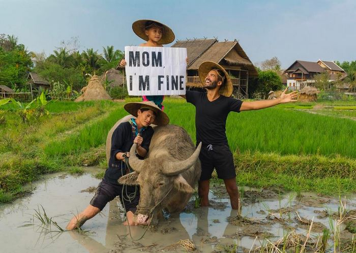 mom-im-fine-guy-still-travel-around-world-jonathan-quinonez-15-593f935981c74__700