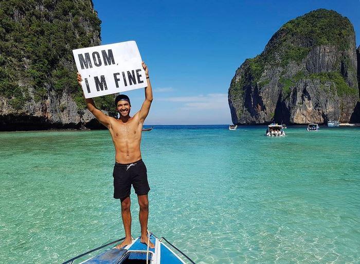 mom-im-fine-guy-still-travel-around-world-jonathan-quinonez-18-593f93614bc50__700