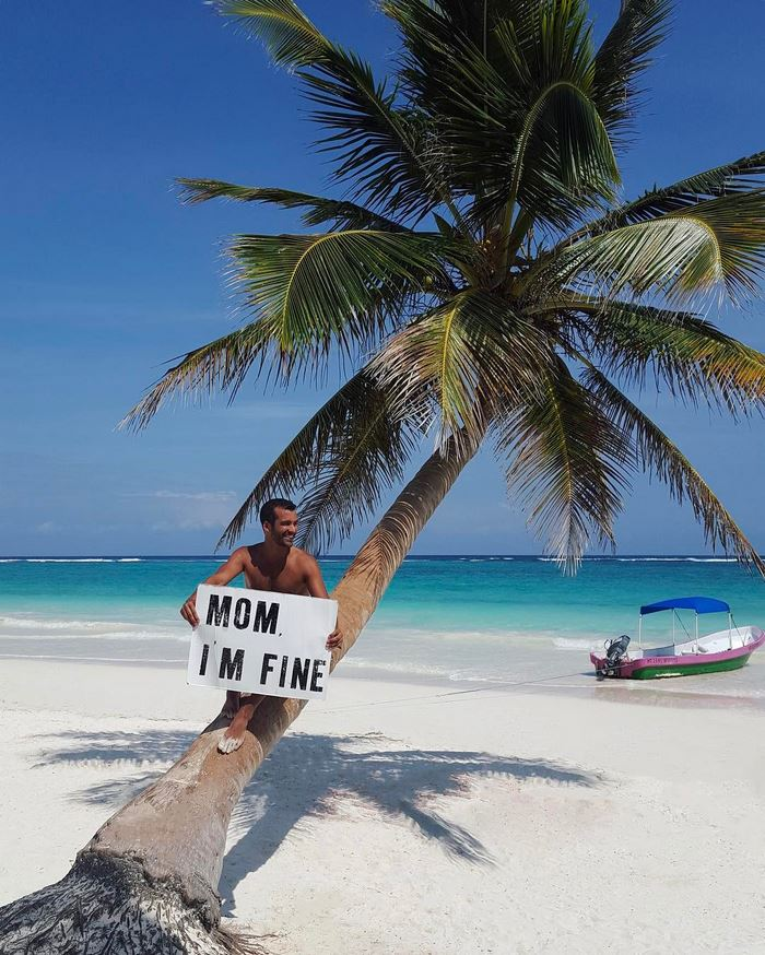 mom-im-fine-guy-still-travel-around-world-jonathan-quinonez-22-593f936a851a0__700