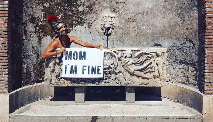mom-im-fine-guy-still-travel-around-world-jonathan-quinonez-28-593f937947d16__700