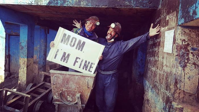 mom-im-fine-guy-still-travel-around-world-jonathan-quinonez-33-593f9383540e7__700