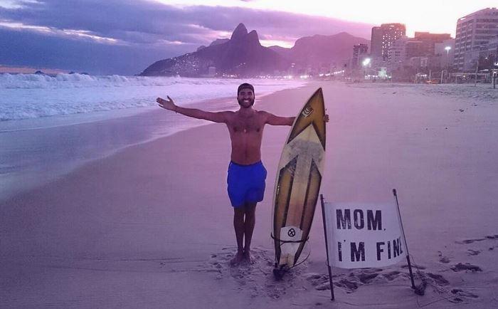 mom-im-fine-guy-still-travel-around-world-jonathan-quinonez-34-593f938546474__700