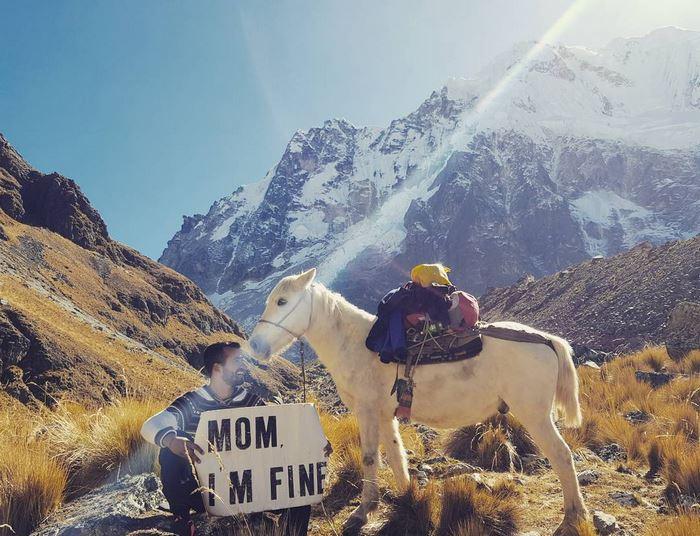 mom-im-fine-guy-still-travel-around-world-jonathan-quinonez-43-593f93995612a__700