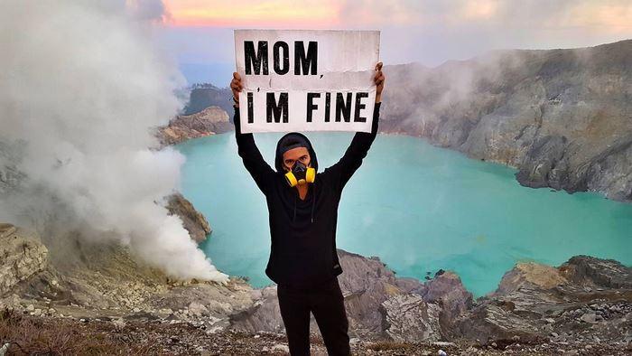 mom-im-fine-guy-still-travel-around-world-jonathan-quinonez-6-593f93454be6e__700