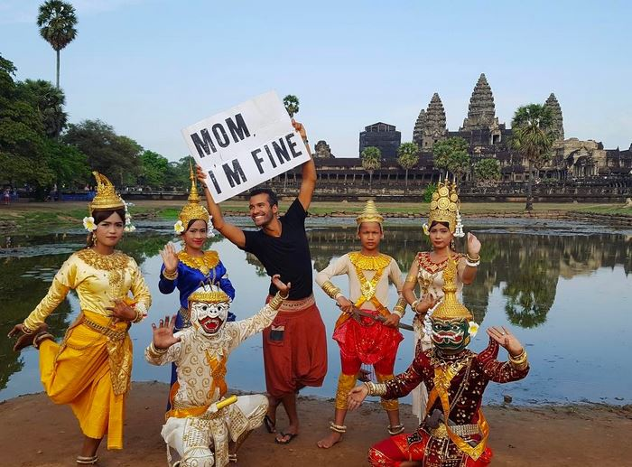 mom-im-fine-guy-still-travel-around-world-jonathan-quinonez-9-593f934c4caea__700