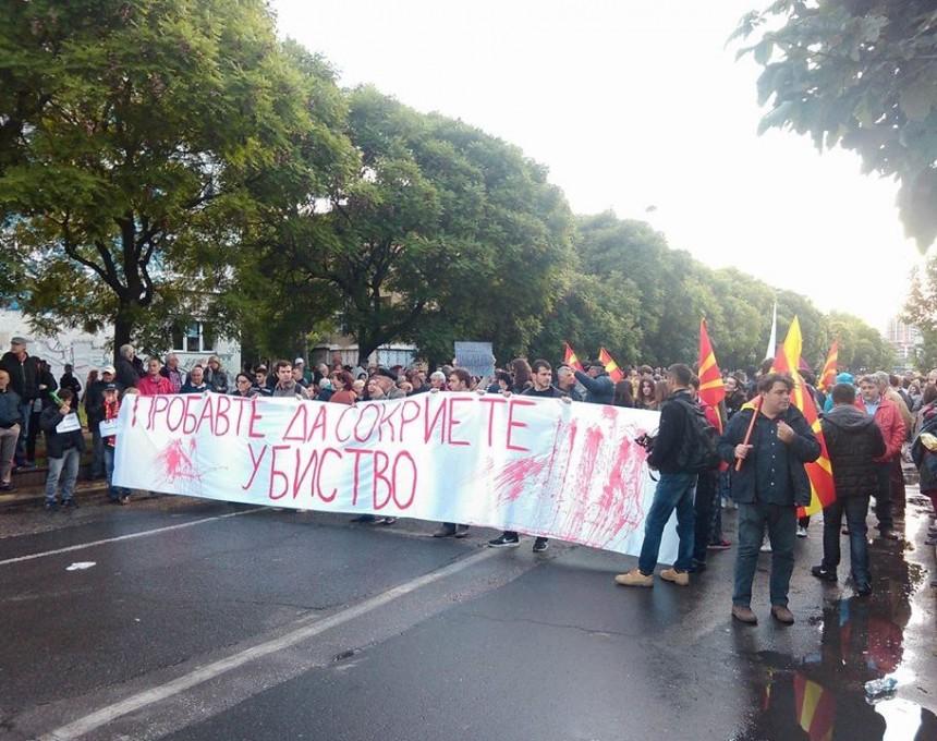 protest-neskovski-860x680