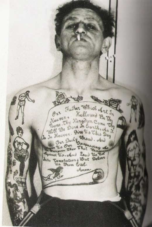 vintage-tattoo23