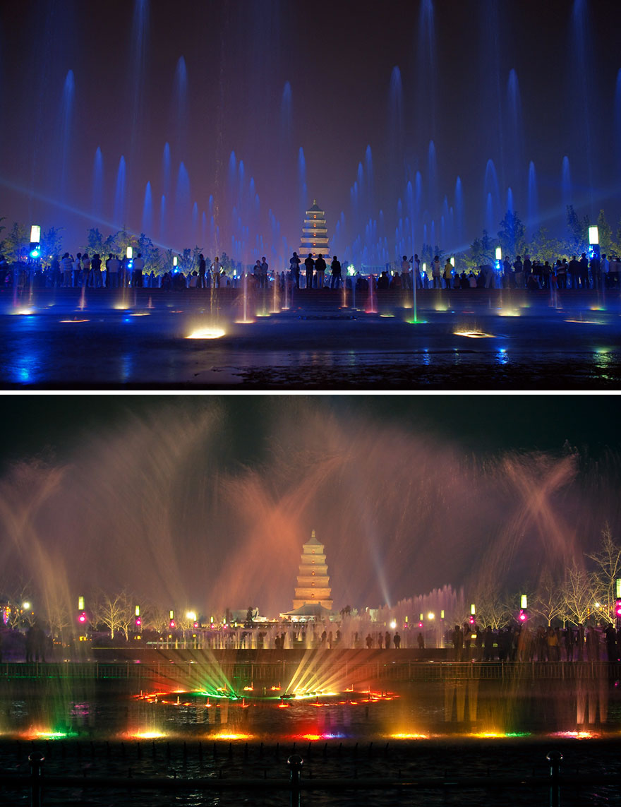 worlds-most-amazing-fountains-23-592ec8a90c7a6__880