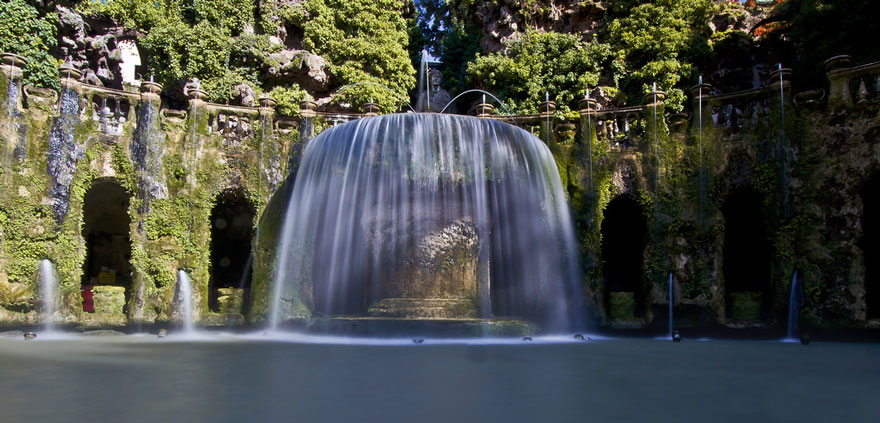 worlds-most-amazing-fountains-24-592ed6f3acfe2__880