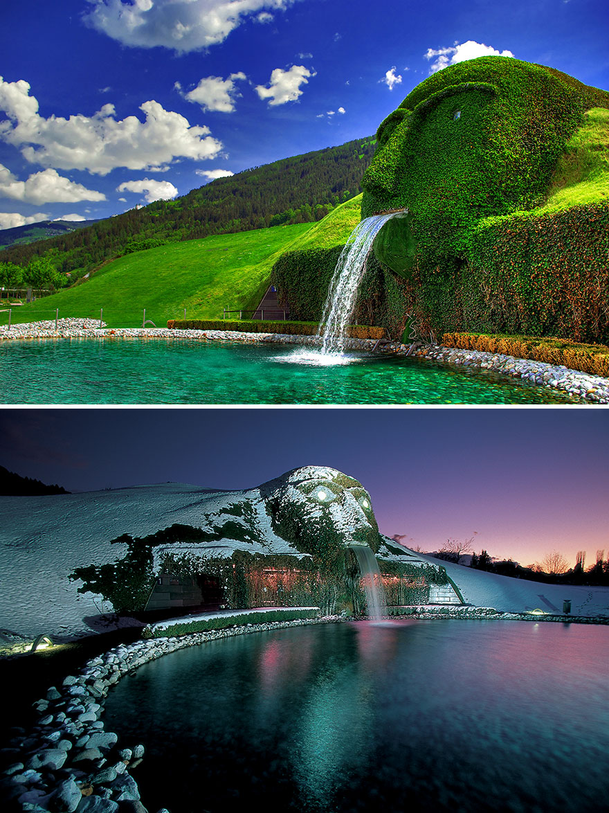 worlds-most-amazing-fountains-28-5931093905669__880