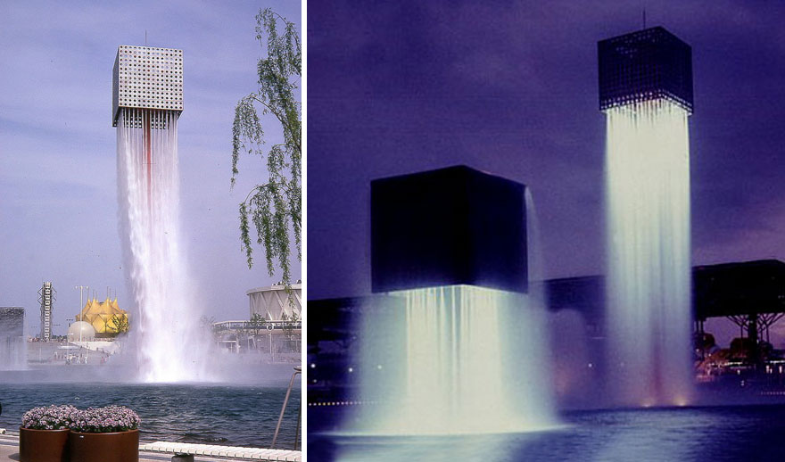 worlds-most-amazing-fountains-29-59310b2a5c8af__880