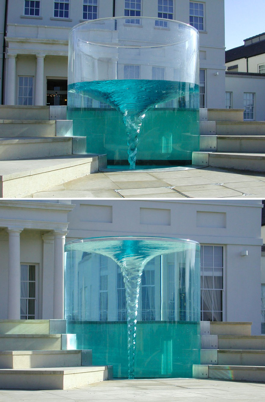 worlds-most-amazing-fountains-7-592d3ddd8e5bd__880