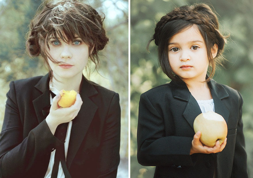 3-year-old-Scout-dresses-up-as-famous-female-icons-and-its-seriously-cute-5927d95e9baa0__880