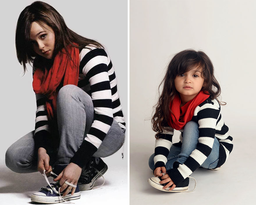 3-year-old-Scout-dresses-up-as-famous-female-icons-and-its-seriously-cute-5927d96684261__880