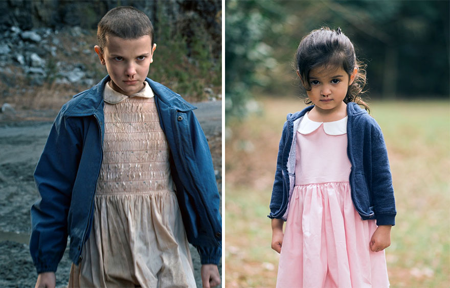 3-year-old-Scout-dresses-up-as-famous-female-icons-and-its-seriously-cute-5927d96884256__880