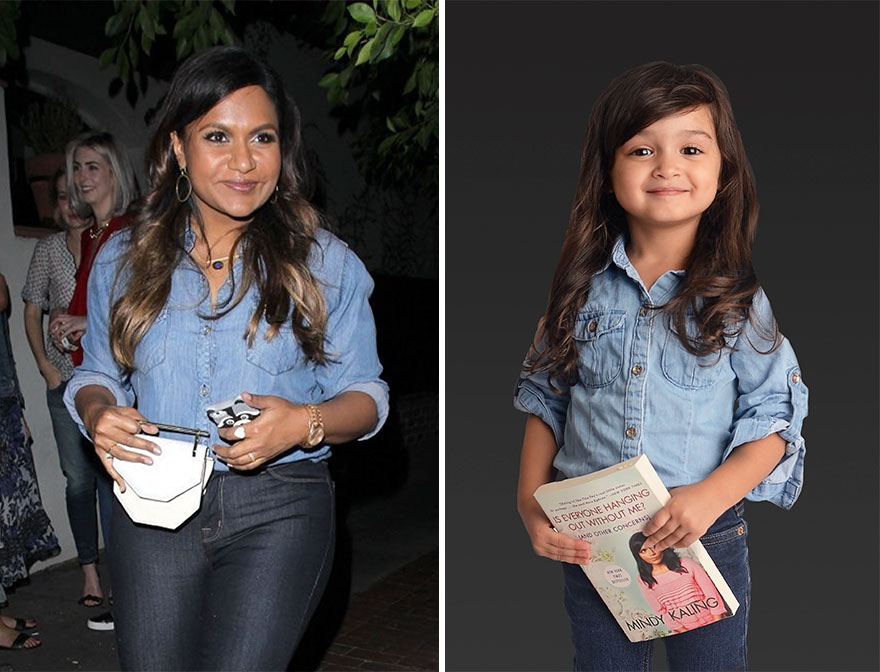 3-year-old-Scout-dresses-up-as-famous-female-icons-and-its-seriously-cute-5927d97b5174b__880
