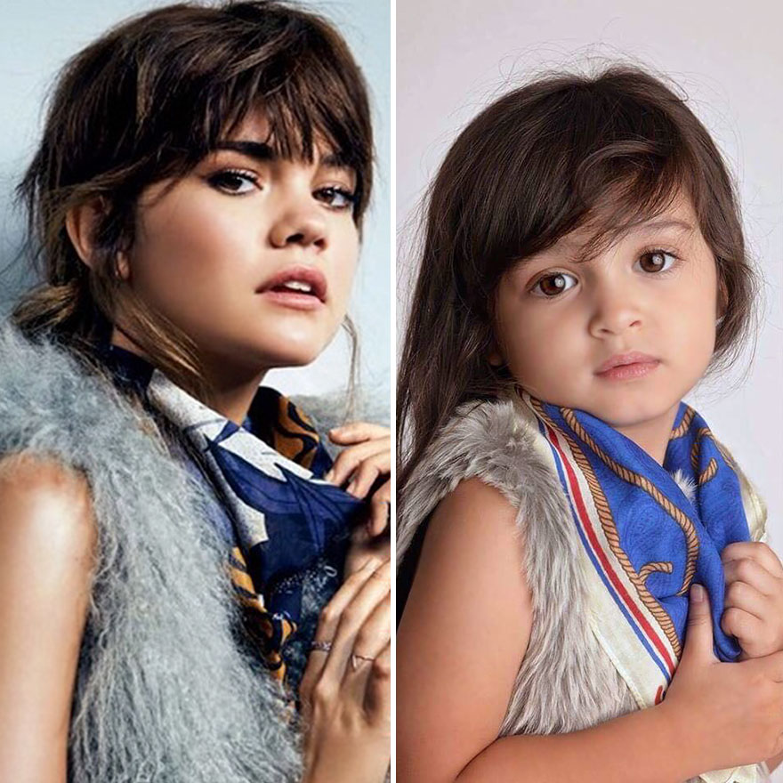 3-year-old-Scout-dresses-up-as-famous-female-icons-and-its-seriously-cute-5927d9840fb00__880