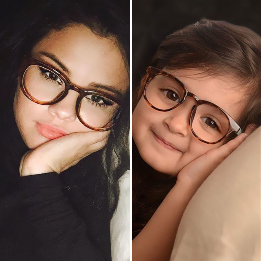 3-year-old-Scout-dresses-up-as-famous-female-icons-and-its-seriously-cute-5927d989af340__880