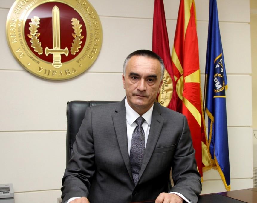 Goran-Nikolovski-860x680