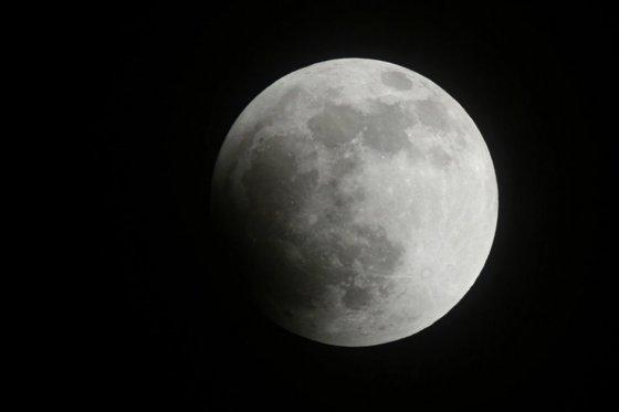 Luna-foto-vía-AFP