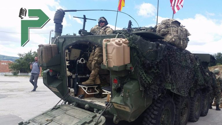 armija sad (3) (1)