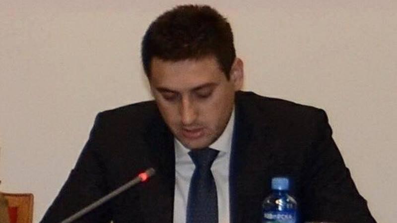 И пратеници на ВМРО ДПМНЕ бараат реформи во партијата  тврдат реформаторите