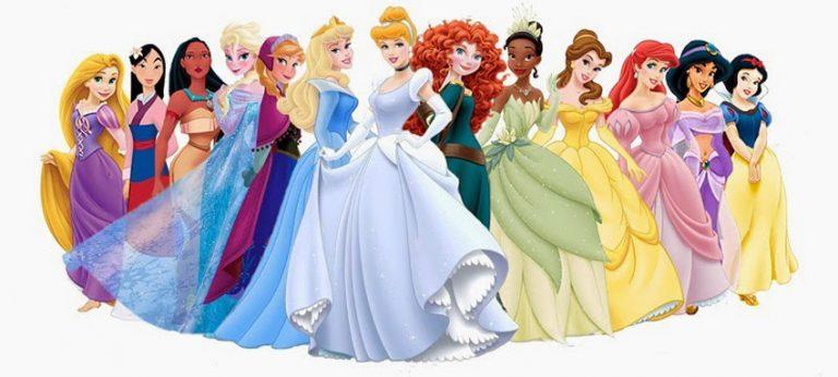 kako-bi-izgledale-dizni-princezite-koga-bi-bile-majki-kafepauza.mk_