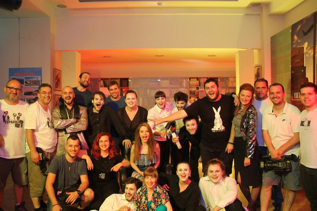 makedonski mjuzikl (1)
