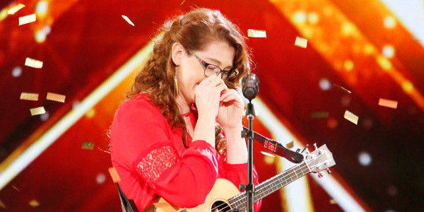 rs_600x600-170607061644-600.agt-mandy-harvey.ch.060717