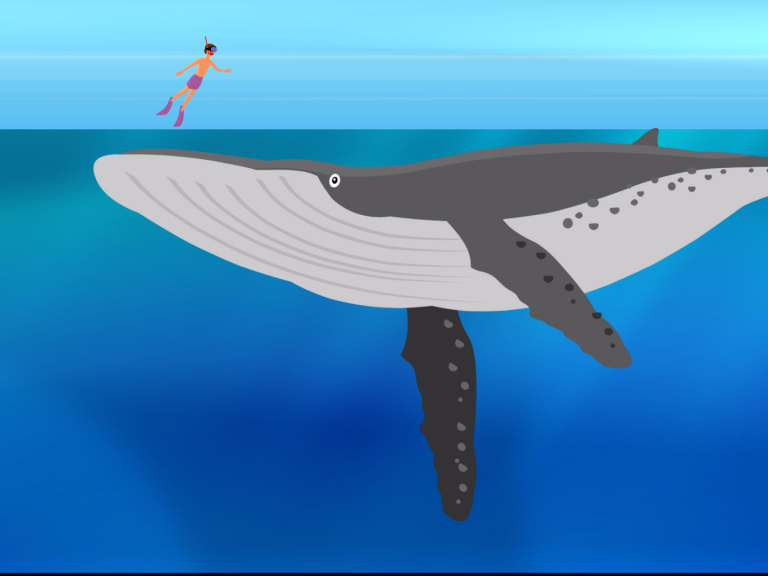 this-incredible-animation-shows-how-deep-the-ocean-really-is