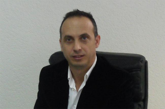 Fatmir-Dehari1