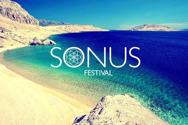 Sonus-1