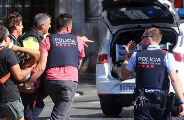 povredeni_barcelona-610x400