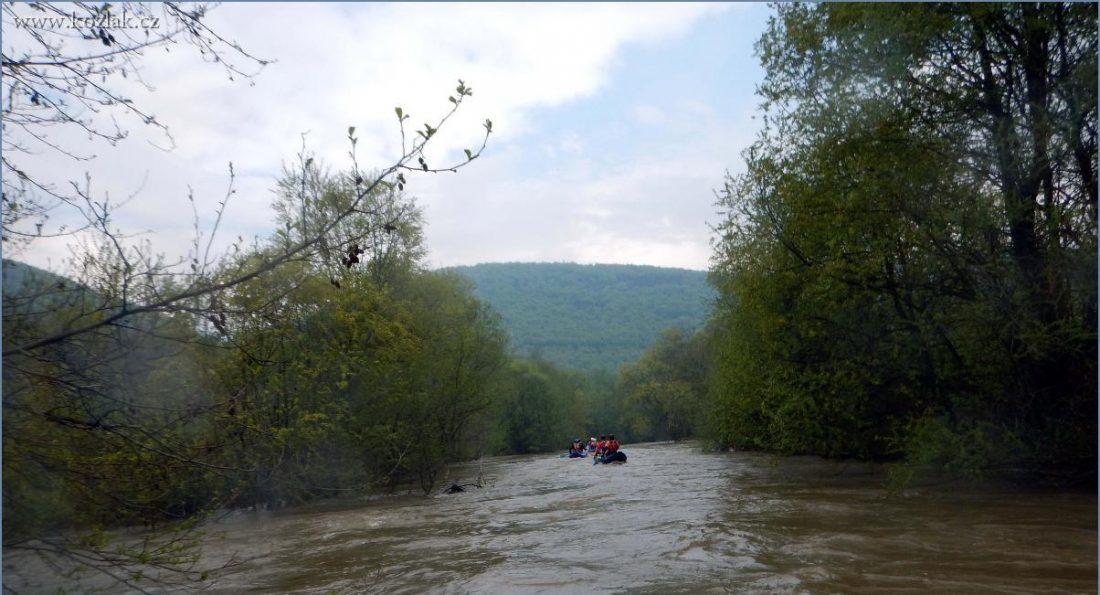 vardar reka jagunovce