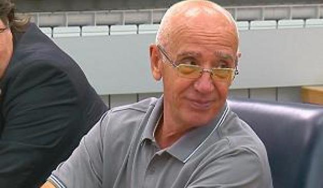 velija-ramkovski