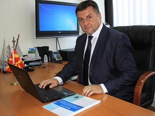Toni-Jakimovski