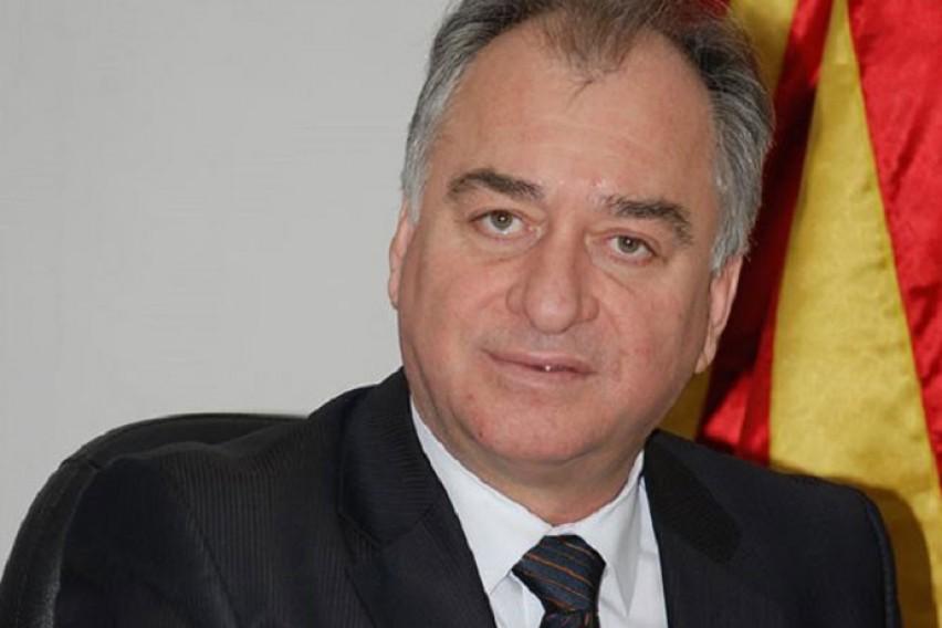 aleksovski