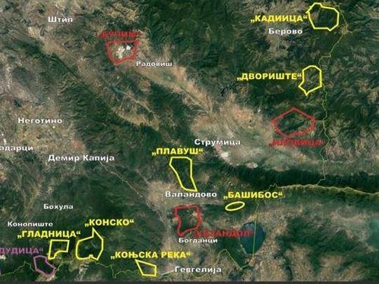 rudnici-jugoistocna-Makedonija