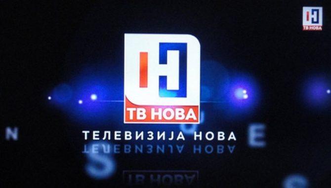 tv-nova-11-670x381