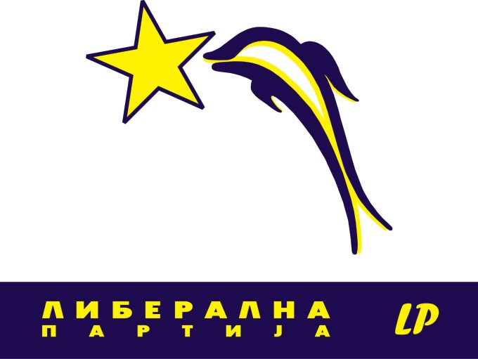 LP-simbol1