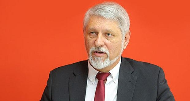 Stevco-Jakimovski