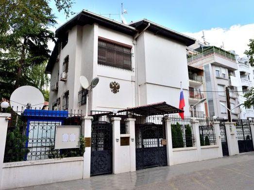 ruska-ambasada