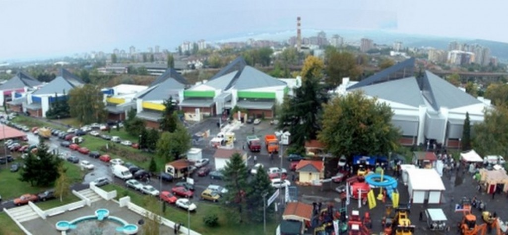 скопски саем