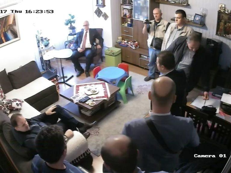 snimka-Pancevski-kamera-doma