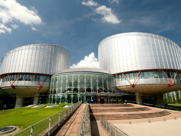 Evropski-sud-za-chovekovi-prava-nivna